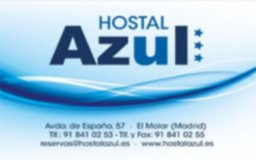 HOSTAL AZUL.jpg
